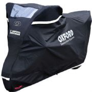 Oxford Stormex Cover Medium CV331